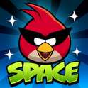 Angry Birds Space Ringtone MP3 Free Download